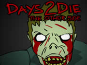 Play Days 2 Die The Other Side