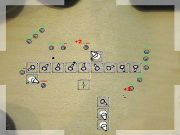 Play Desktop Tower Defense