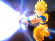 Play Dragon Ball 3