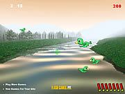 Play Duck Hunt Game