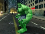 Play Hulk Smash Up