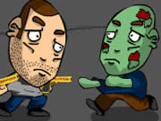 Play AGH! Zombies!