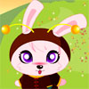 Play Baby Rabbit