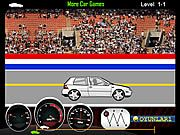 Play Ultimate Drag Racer