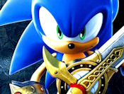 Play Final Fantasy Sonic X5